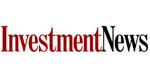 investment-news